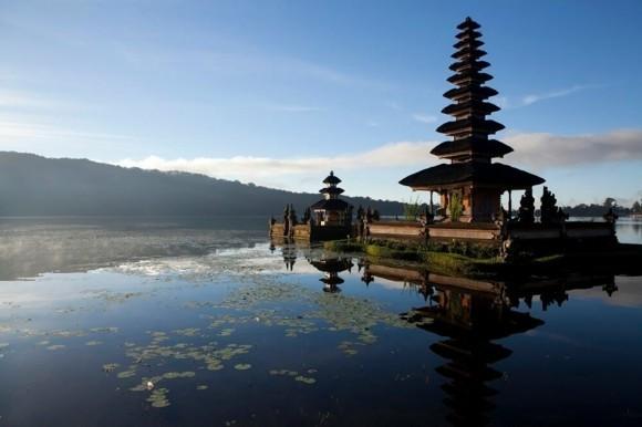 Bali Reisetipps Bali Packliste Tempel