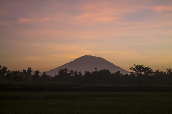 Bali Reisetipps Bali Packliste Ubud