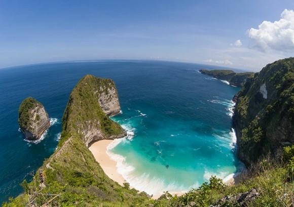 Bali Reisetipps Bali Packliste schönes Natur