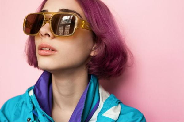 Designer Sonnenbrillen 2019 Trends Brillen Designs