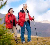 Granatapfel Wirkung bewiesen – Anti-Aging-Verbindung besteht Menschenversuch