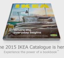 IKEA macht sich mit witziger Werbung über Mac Pro lustig