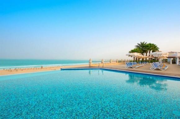 Kapverden Urlaub Kapverdische Inseln Boa Vista All Inklusiv Hotel