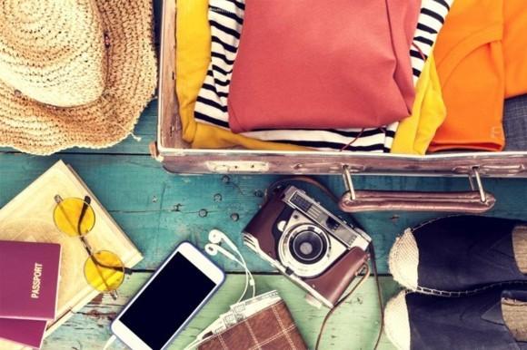 Kapverden Urlaub Kapverdische Inseln Urlaub Packliste
