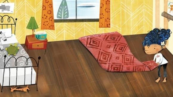 Kinderyoga Übungen Buch Yogaübungen für Kinder