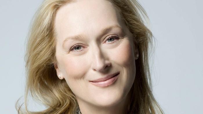 Meryl Streep Grande Dame Hollywoods im Privatleben bescheiden familienorientiert