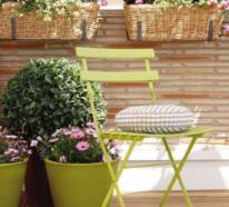 Sommerblumen Deko Ideen – clevere Tipps für farbenfrohen Blumenschmuck im Sommer