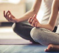 Yoga Sonnengruß: 11 Fakten über Surya Namaskar, die jeder Anfänger wissen soll