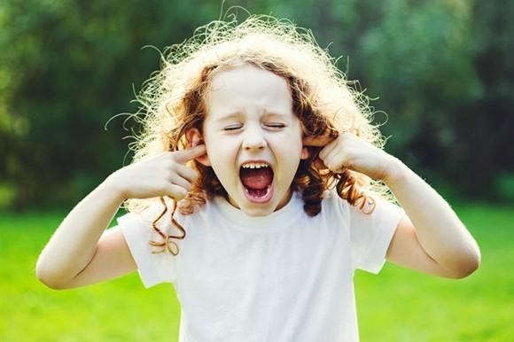 Yoga Atemübungen für Kinder Wut Angst Traurigkeit durch atmen bekämpfen