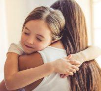 Yoga Atemübungen für Kinder: Helfen Sie Kindern, ihre Gefühle besser zu steuern