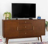 Mehr als 80 Ideen für platzsparende Möbel mit super modernem Design