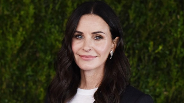 courtney cox promi news idee
