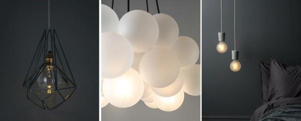 led beleuchtung zum energie sparen