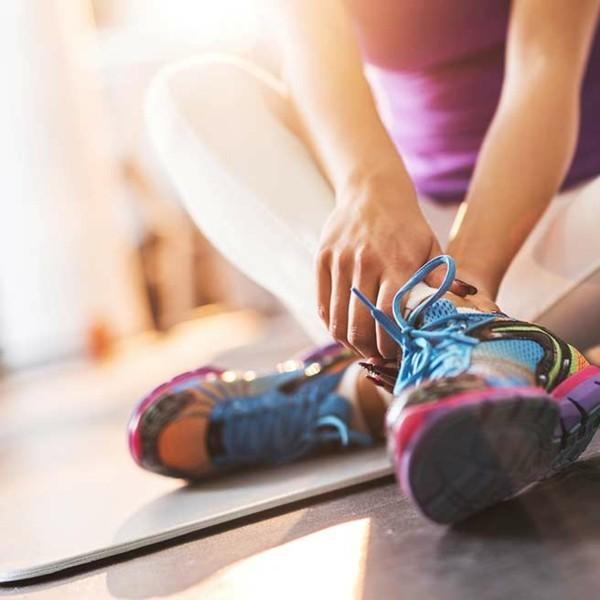 magnesiumhaltige lebensmittel beim sport
