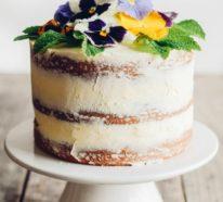 Sommerlicher Kuchen – 2 Rezepte und noch 30 leckere Inspirationen
