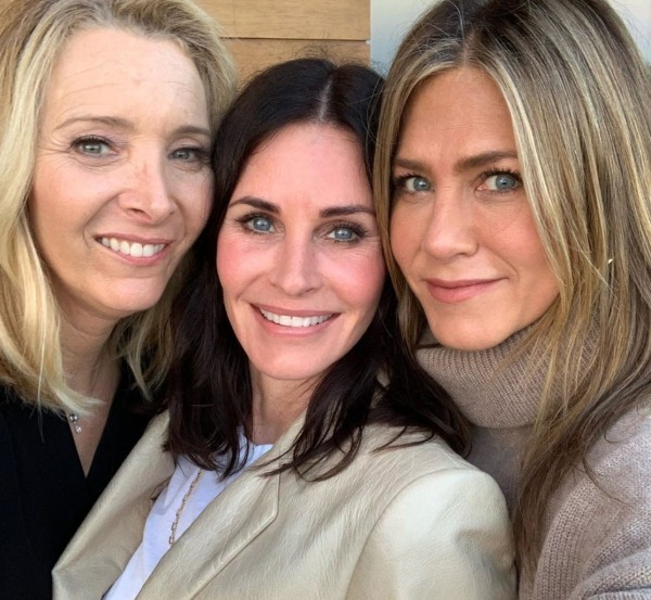 promi news tolle nachrichten courtney cox