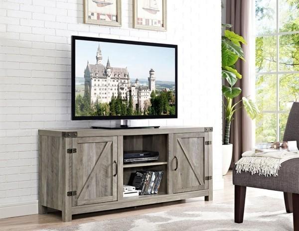 vintage TV tisch platzsparende Möbel