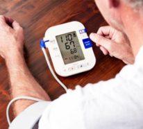 Blutdruck natürlich senken: Tipps und 5 tolle einfache Rezepte