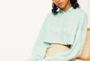 Der Damen Sweatshirt Trend bleibt auch 2019 stark