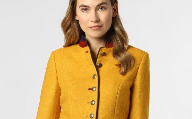 Elegante und ausgefallene Blazer für Damen – Darauf kommt es an!
