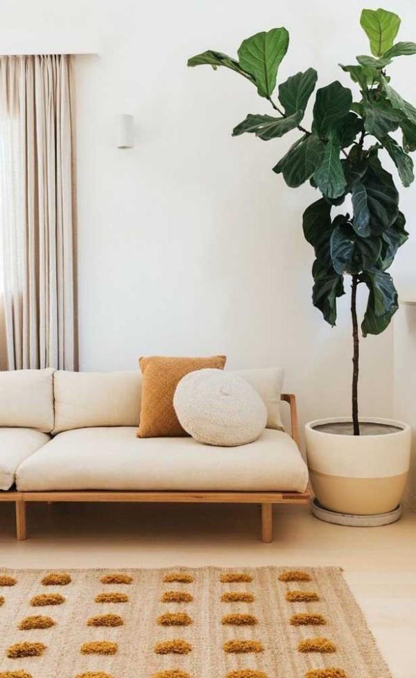 Elfenbein - tolle Möbelgestaltung - Ideen