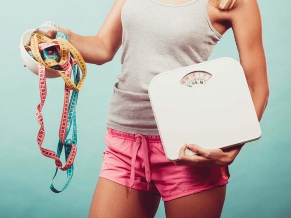 Erbsenprotein Ernährungstipps abnehmen