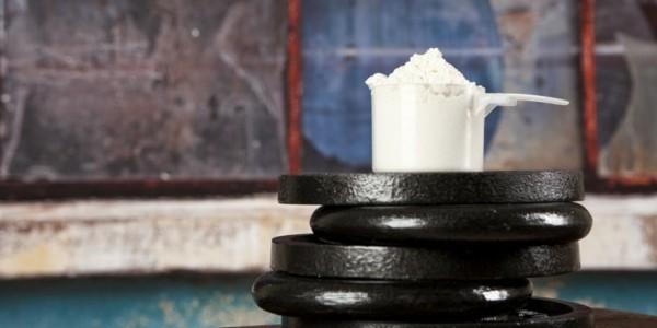 Erbsenprotein Pulver Ernährungstipps vegane Proteine Muskelaufbau