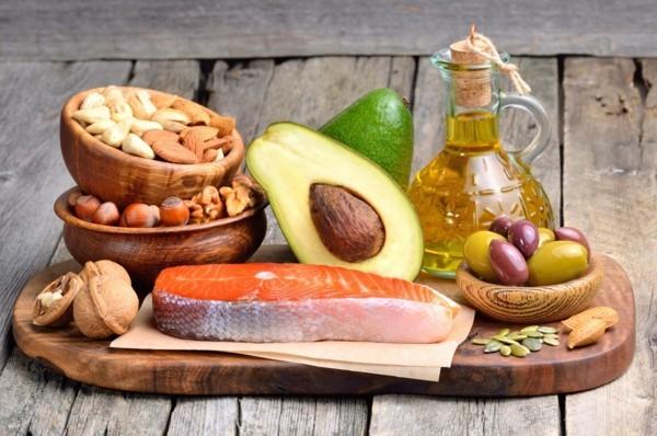 Erbsenprotein Pulver gesunde Ernährung Einweiß Lebensmittel