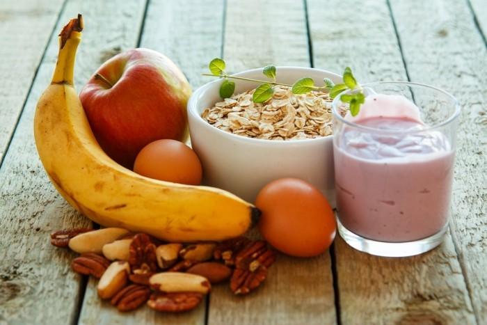 Food Trends 2020 Herkunft der Lebensmittel wird unterfragt wichtig für Konsumenten