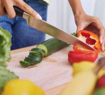 Food Trends 2020 oder wie sich unsere Essgewohnheiten bald ändern