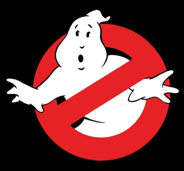 Ghostbusters 3 kehrt 2020 mit Originalbesetzung zurück original logo film