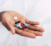 Hormonyoga hilft Frauen in den Wechseljahren ihr Hormonsystem zu regulieren