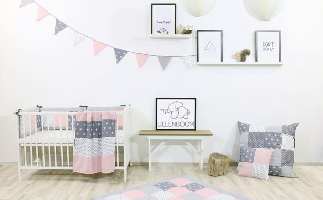 Babyzimmer Deko Ideen.Babyzimmer Komplett Einrichten 1000 Stilvolle Ideen Für