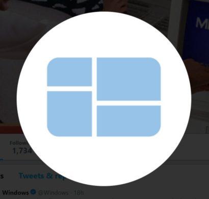 Nach fast 34 Jahren führt Microsoft Windows 1.0 angeblich wieder ein