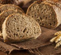 Sauerteigbrot backen – Sauerteig selber machen und ein gesundes Brot zubereiten
