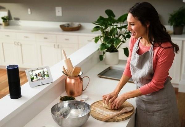 Top 15 der besten Alexa Skills, die Sie vielleicht nicht kennen alexa in der küche hilfe