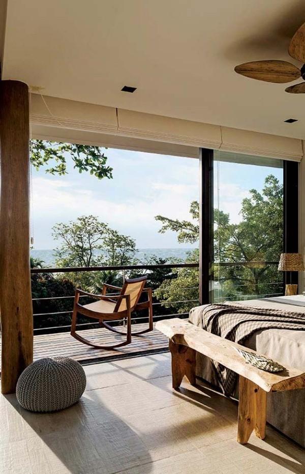 Traumhaus - ein tolles Traumhaus
