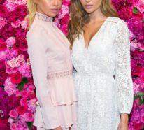Victoria Secret Diät – allgemeine Tipps und Information über bekannte Models