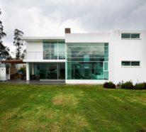 Kann ein Zweifamilienhaus Ihr neues Zuhause sein?