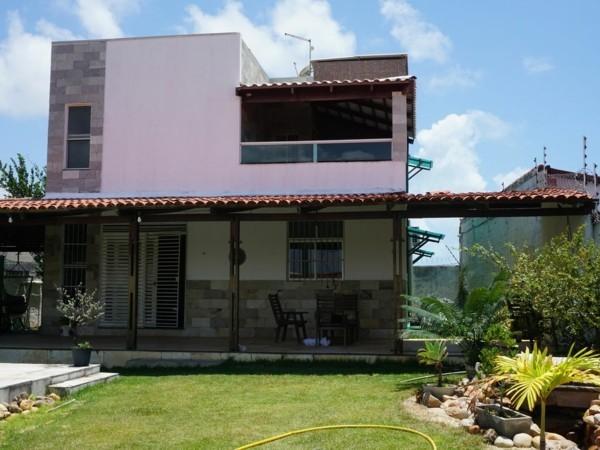 Zweifamilienhaus kaufen Vorteile Nachteile