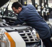 Motorschäden vorbeugen – wichtige Infos und Expertentipps