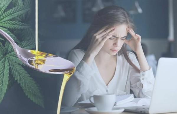 cbd wirkung gegen migräne