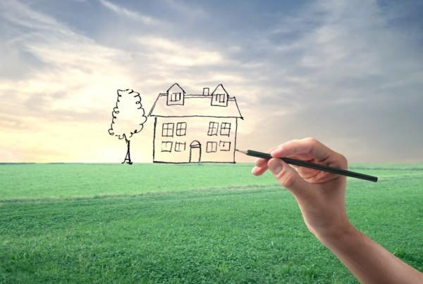 immobilienkredit tipps für traumhaus