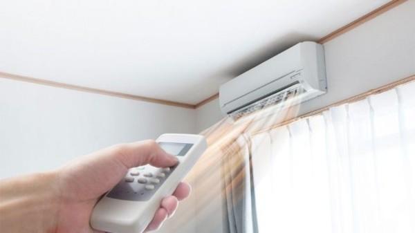 klimaanlage desinfizieren wie ein profi