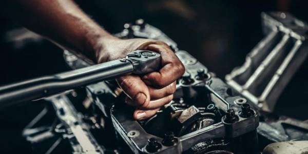 motor instandhaltung tipps