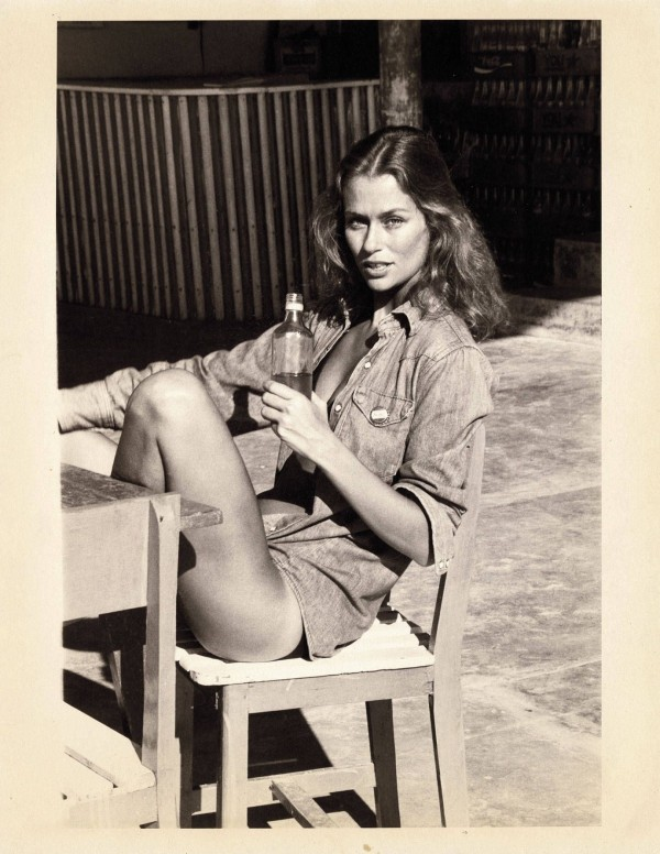 promi news archive laura hutton