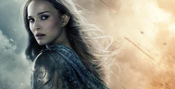 tolle und schöne Natalie Portman