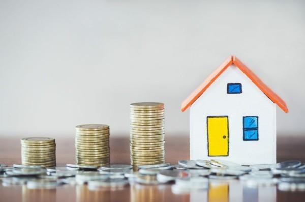 traumhaus finanzieren tipps
