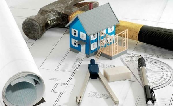 traumhaus neubau oder kauf