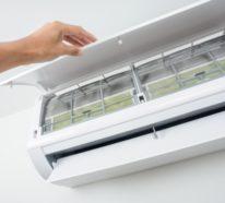Klimaanlage desinfizieren – Tipps für eine saubere, keimfreie Luft im Haus und Auto